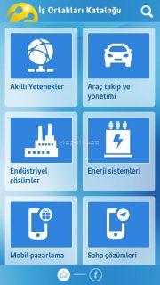 Turkcell İş Ortakları Resimleri