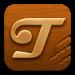 TunnelBear VPN Android