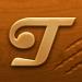 TunnelBear VPN iOS
