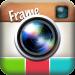 InstaFrame - Fotoğraf Kolaj Düzenleyicisi Android