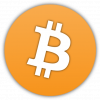 Android Bitcoin Wallet Resim