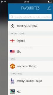 FIFA Resimleri