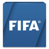 Android FIFA Resim