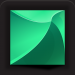 Spotflux VPN iOS