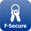 Android F-Secure KEY Resim