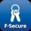 iPhone ve iPad F-Secure Key Resim
