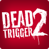 Android DEAD TRIGGER 2 Resim