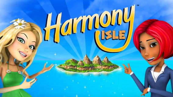 Harmony Isle Resimleri