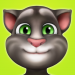 My Talking Tom iOS