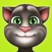 My Talking Tom iOS