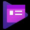 Android Google Play Gazetelik Resim