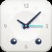 SleepBot iOS