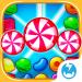 Candy Blast Mania iOS