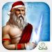 Grepolis - Divine Strategy MMO iOS