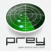 Prey Anti Theft  iOS