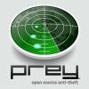 iPhone ve iPad Prey Anti Theft  Resim