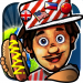Streetfood Tycoon: World Tour iOS