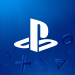 PlayStation App iOS