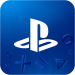 PlayStation App Android