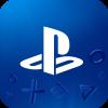 Android PlayStation App Resim