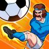 Android Flick Kick Football Legends Resim