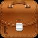 TripCase iOS