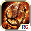 iPhone ve iPad Hunger Games: Catching Fire Resim