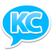 KeeChat Messenger Android