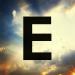 EyeEm Android