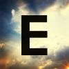 Android EyeEm Resim