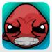 Quadropus Rampage iOS