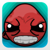 iPhone ve iPad Quadropus Rampage Resim