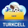 iPhone ve iPad Turkcell Akıllı Depo Resim