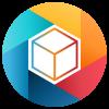 Android Turkcell Lifebox Resim