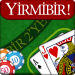 Yirmibir! Android