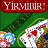 Android Yirmibir! Resim
