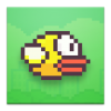 Android Flappy Bird Resim