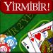 Yirmibir! iOS