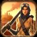 Crazy Tribes - MMO Kıyamet savaş oyunu iOS