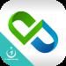 İlaç Takip Sistemi Mobil iOS
