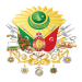 Osmanl� Tarihi Android