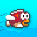 Splashy Fish iOS