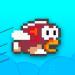 Splashy Fish iOS