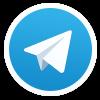 Android Telegram Resim