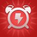 Wake N Shake Alarm Clock iOS