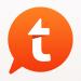 Tapatalk - Connecting Communities iOS