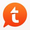 iPhone ve iPad Tapatalk - Connecting Communities Resim