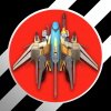 iPhone ve iPad Phoenix HD - A Modern Arcade Shmup Resim