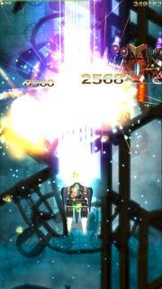 Phoenix HD - A Modern Arcade Shmup Resimleri