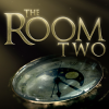 iPhone ve iPad The Room Two Resim
